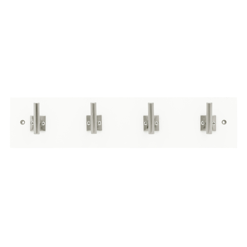Hickory Hardware S077225-WSN 18