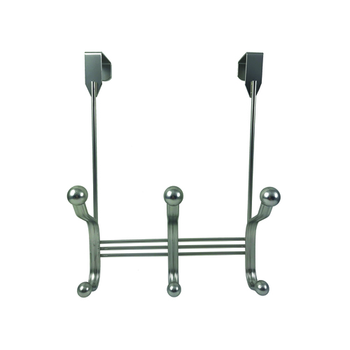 Hickory Hardware S077541-FN9 10-7/8