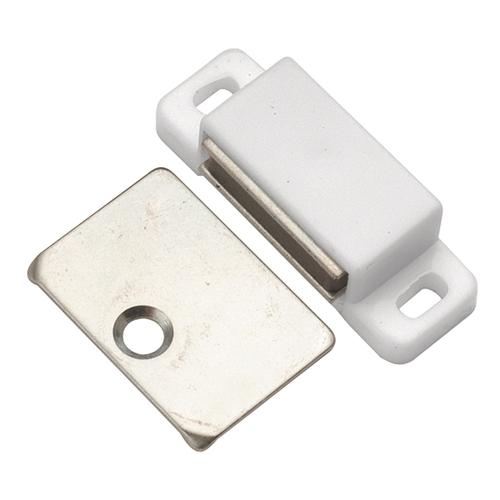 Hickory Hardware P109-W 1-7/16