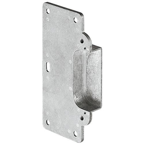 Hafele 927.91.590 Receiving Element for H2 Concealed Hinge