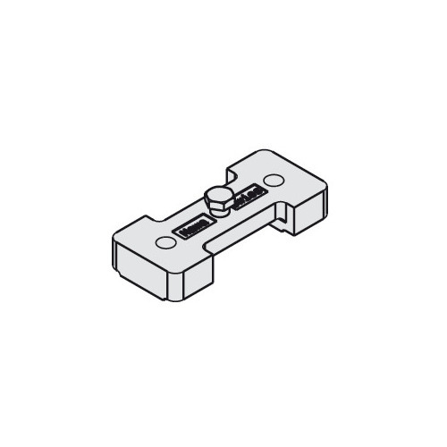 Hafele 947.00.051 Driver Counter-Plate