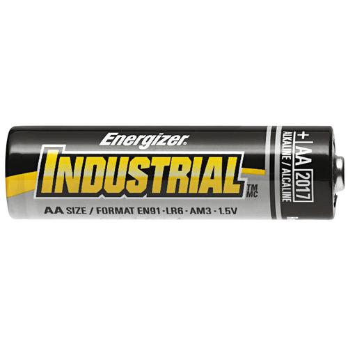 Hafele 910.54.980 Energizer Industrial Battery