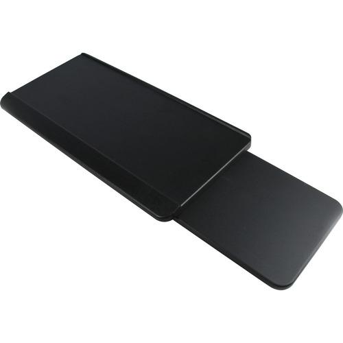 Hafele 639.96.397 Keyboard Tray