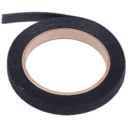 Hafele 007.81.075 Velcro Fastwrap