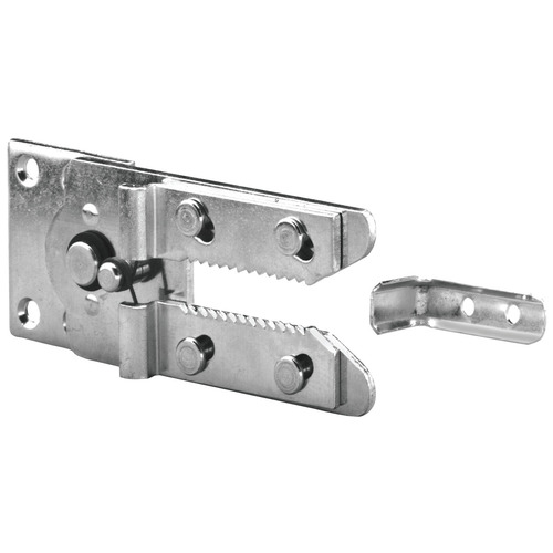 Hafele 635.88.910 Ganging Connector Device