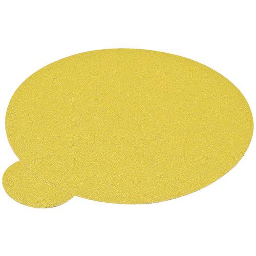 Hafele 005.33.452 Abrasive Paper Disc 6