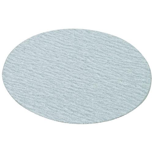 Hafele 005.33.775 Abrasive Disc