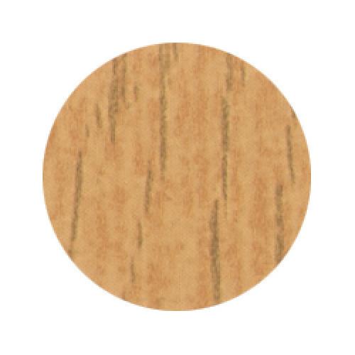 Hafele 045.23.410 Cover Cap
