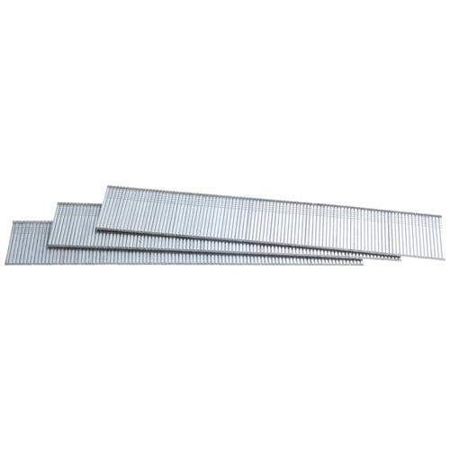 Hafele 006.50.030 Straight Strip Brad Nail
