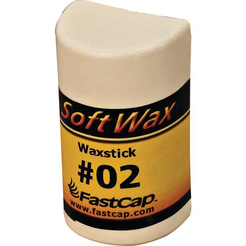 Hafele 007.30.302 Soft Wax Refill Stick