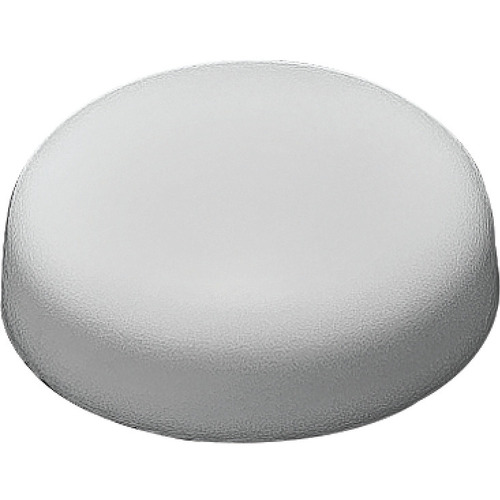 Hafele 045.06.709 Cover Cap for Washer