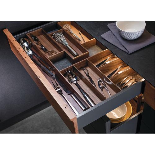Hafele 556.88.300 Cutlery Insert