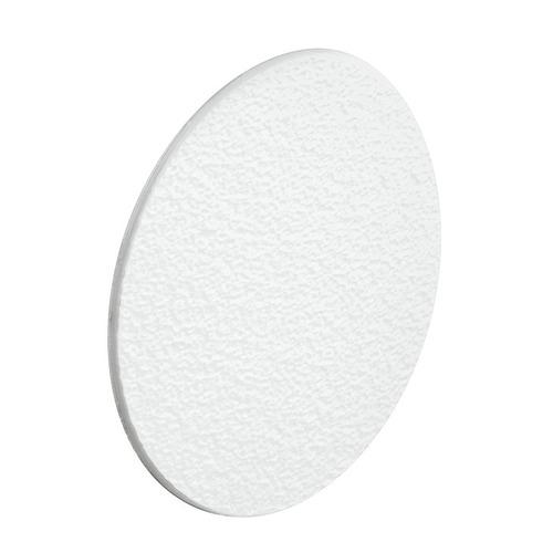 Hafele 045.25.700 Cover Cap