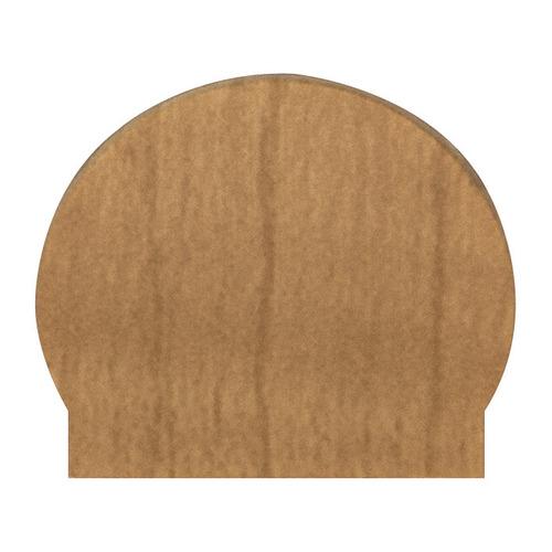Hafele 045.43.140 Cover Cap