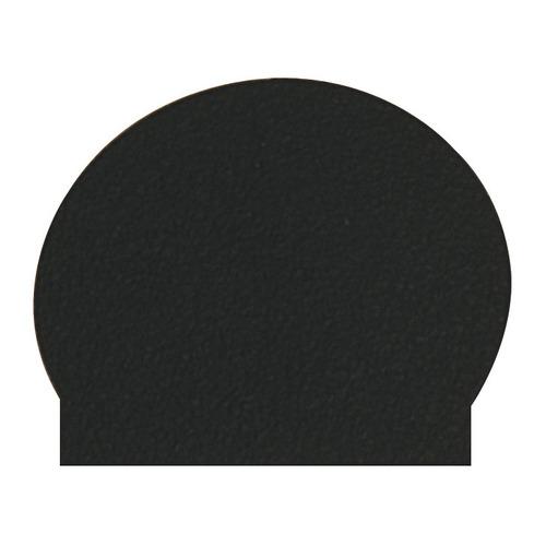 Hafele 045.43.300 Cover Cap