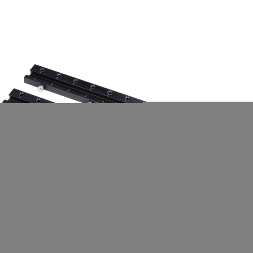 Hafele 001.35.059 Shelf Pin/Long Handle Attachment for 001.35.050
