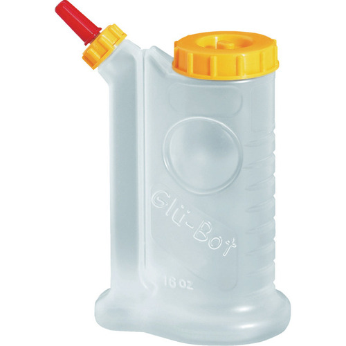 Hafele 003.49.802 Glue Bottle