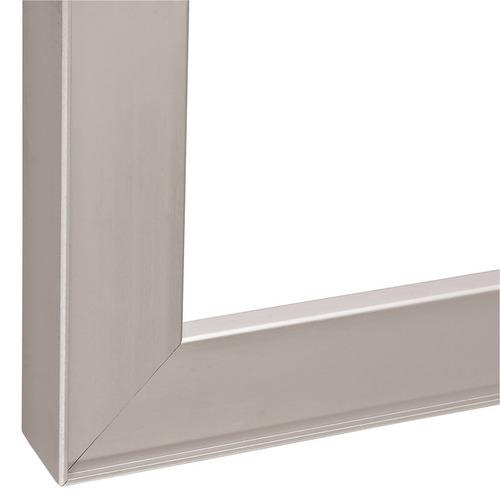 Hafele 563.26.922 Aluminum Frame Profile