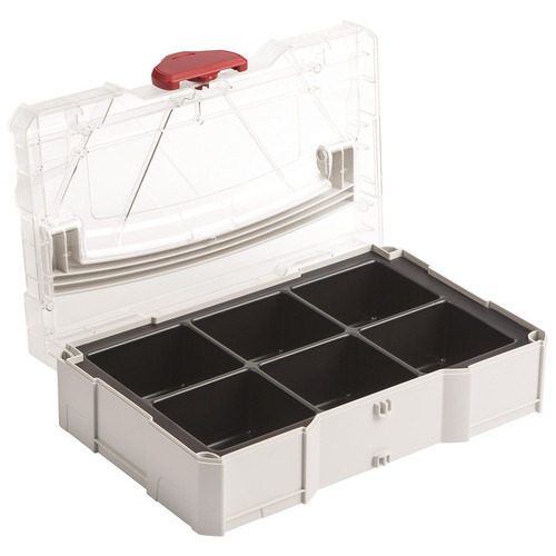 Hafele 008.06.890 Storage Box