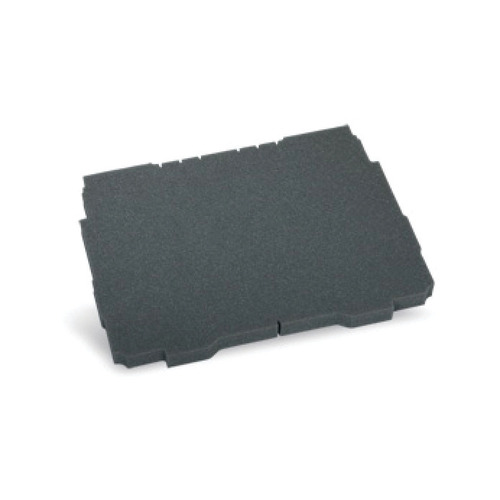 Hafele 008.06.894 Foam for Systainer T-Loc Tool Boxes