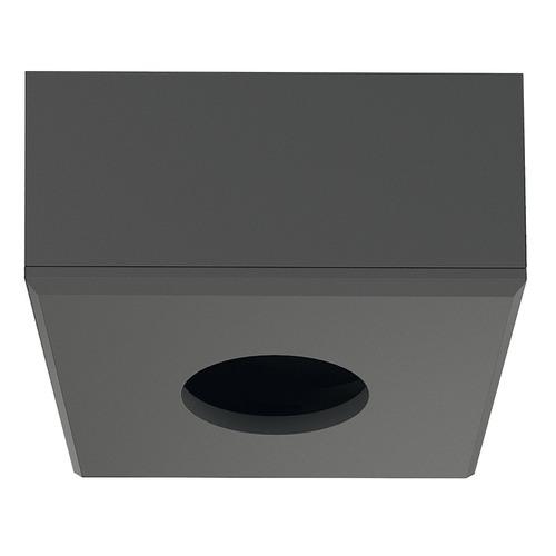 Hafele 833.89.247 Surface Mounted Housing Trim Ring for Hafele Loox5 LED 2090/3090