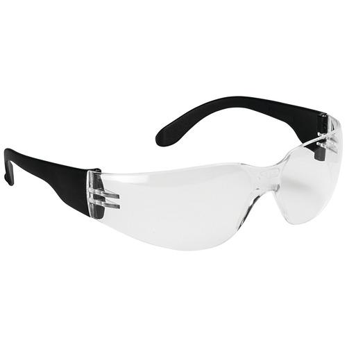 Hafele 007.48.043 Safety Glasses