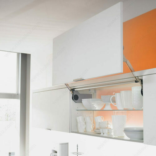 Richelieu WEBKIT10474 Kits for Lift-Up System AVENTOS HL